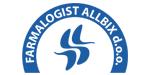 Allbix logo za sajt MANJA