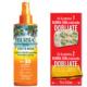 BURRA SUN Face & Body Spray SPF30, 200ml
