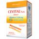 Cevital Forte Direct, 20 kesica