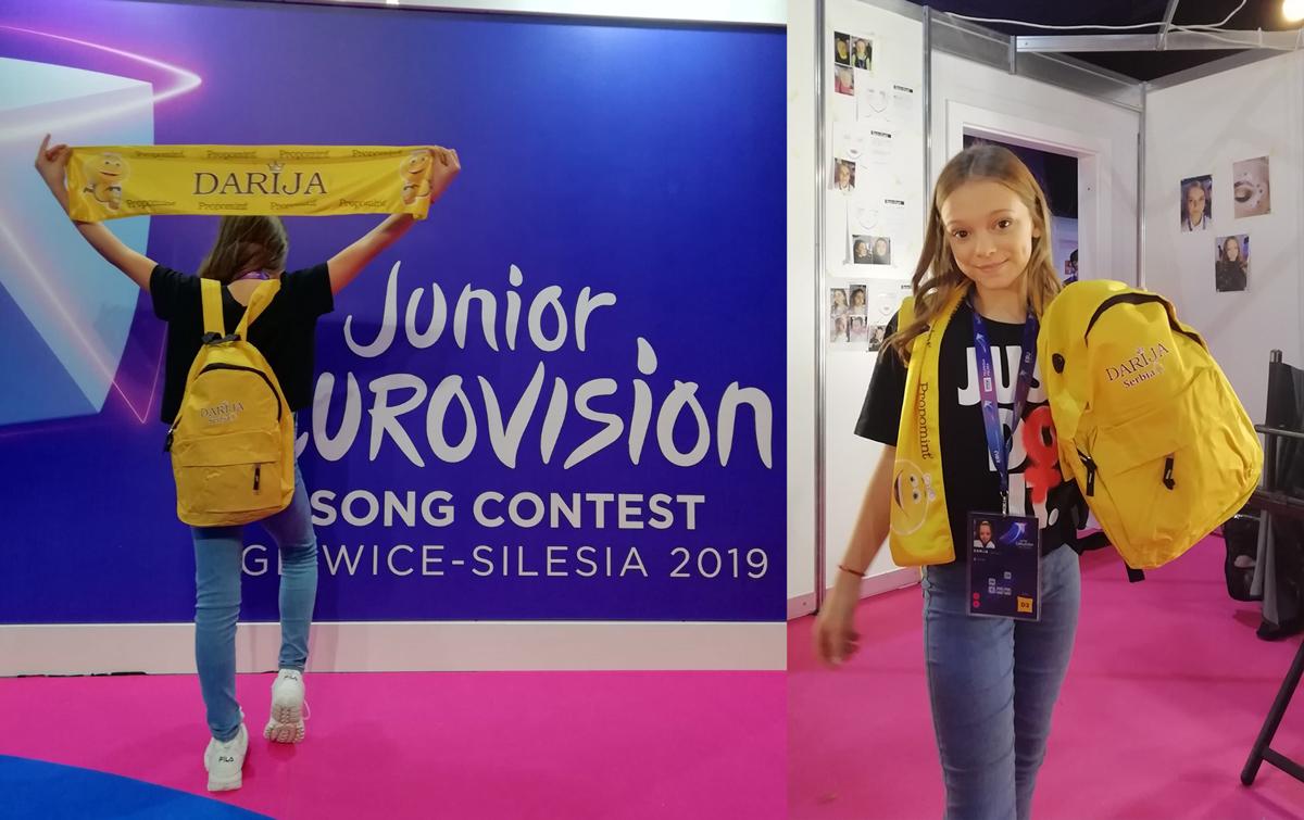 Darija Evrovizija Esensa 4 1