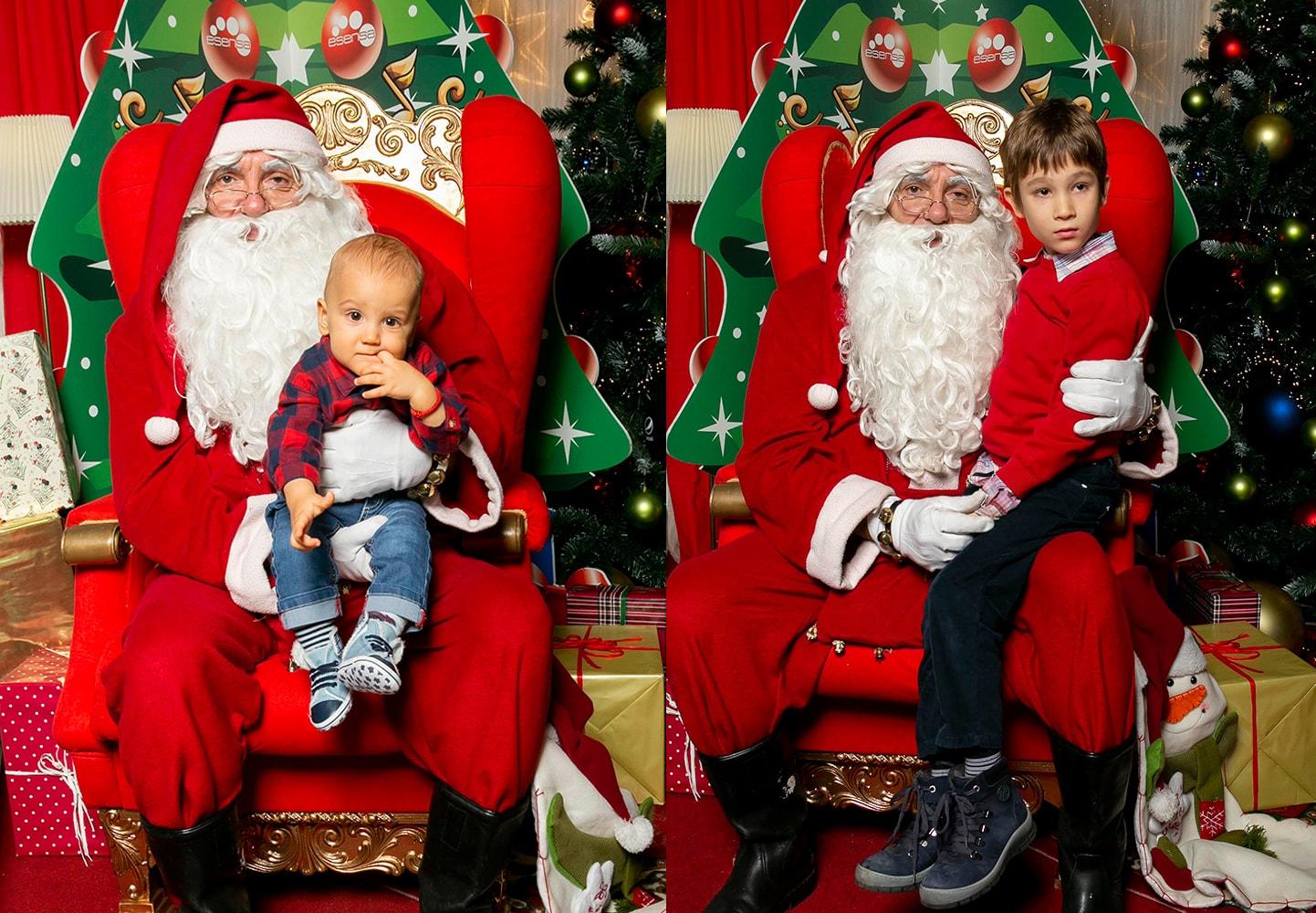 Deda Mraz 062 Spojeno Min