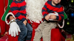 Deda Mraz 11 Min