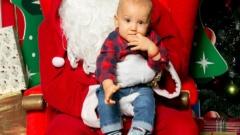 Deda Mraz 12 Min