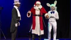 Deda Mraz 7 Min