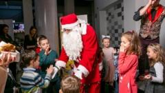 Deda Mraz 9 Min