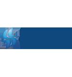 Farmalogist-logo-za-sajt
