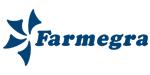 Farmegra logo za sajt MANJA