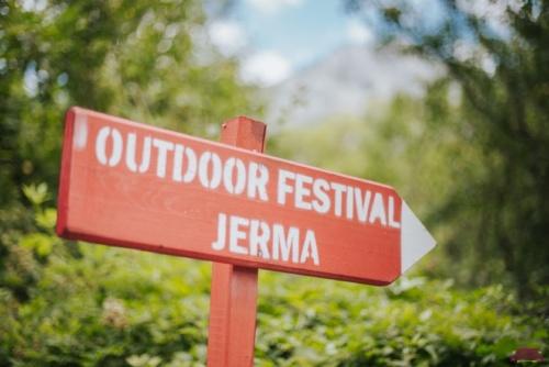 avanturistički Festival Jerma i Esensa