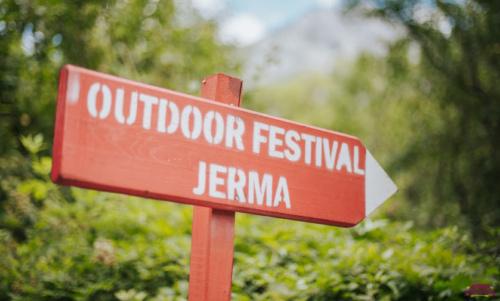 Festival Jerma Esensa 8