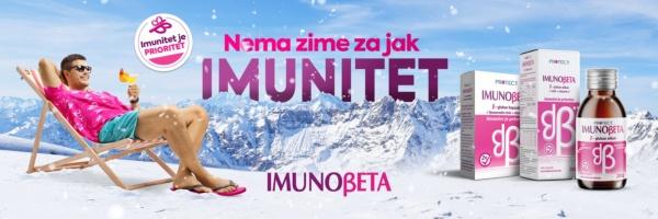 ImunoBeta banner