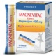 Magnevital Direct