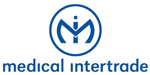 Medical intertrade