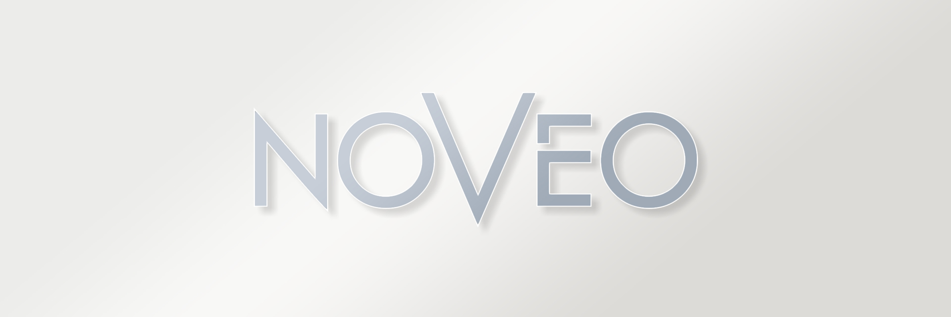 Noveo