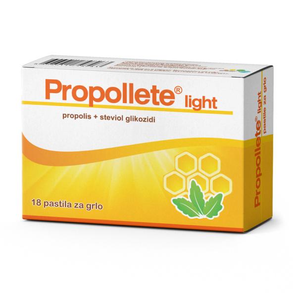 Propollete Light