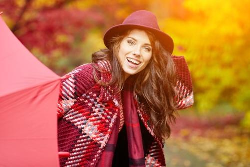 Smena godišnjih doba: kako se izboriti sa jesenjim umorom i pratećim simptomima