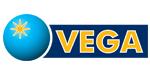 Vega logo za sajt MANJA