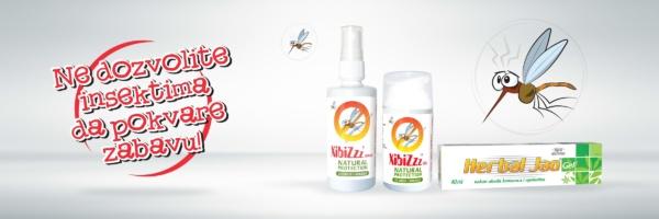 banner apo derma protiv komaraca