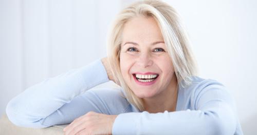 Šta je menopauza?