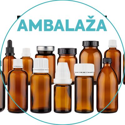 Ambalaza