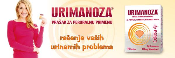 Banner Urimanoza