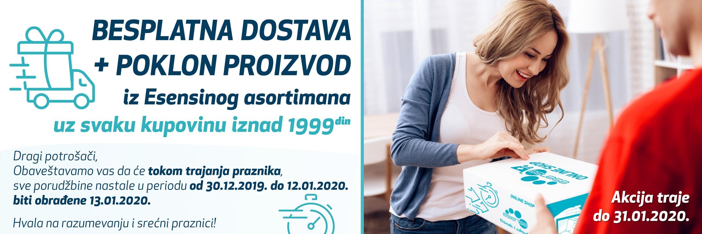 Banner Za Najavu Praznicne Aktivnosti 2019 Min