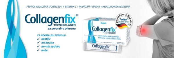 banner collagenfix tecni kolagen