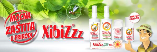 banner Xibizzz