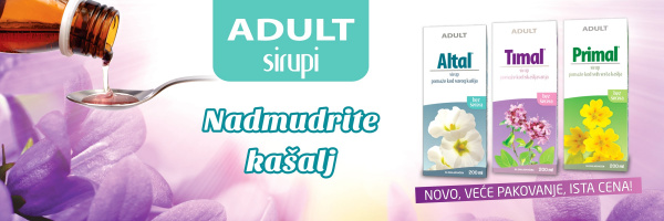 banner Adult sirupi za odrasle