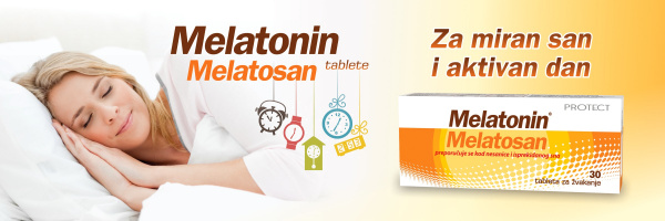 banner melatonin