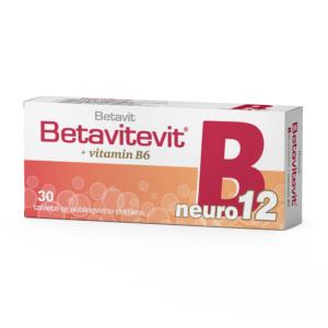Betavitevit B12 Neuro Nova