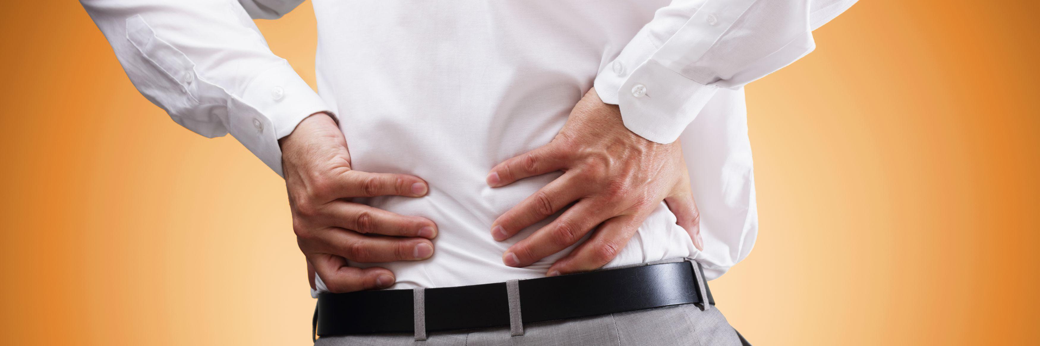 Болни воспалителни состојби и отоци