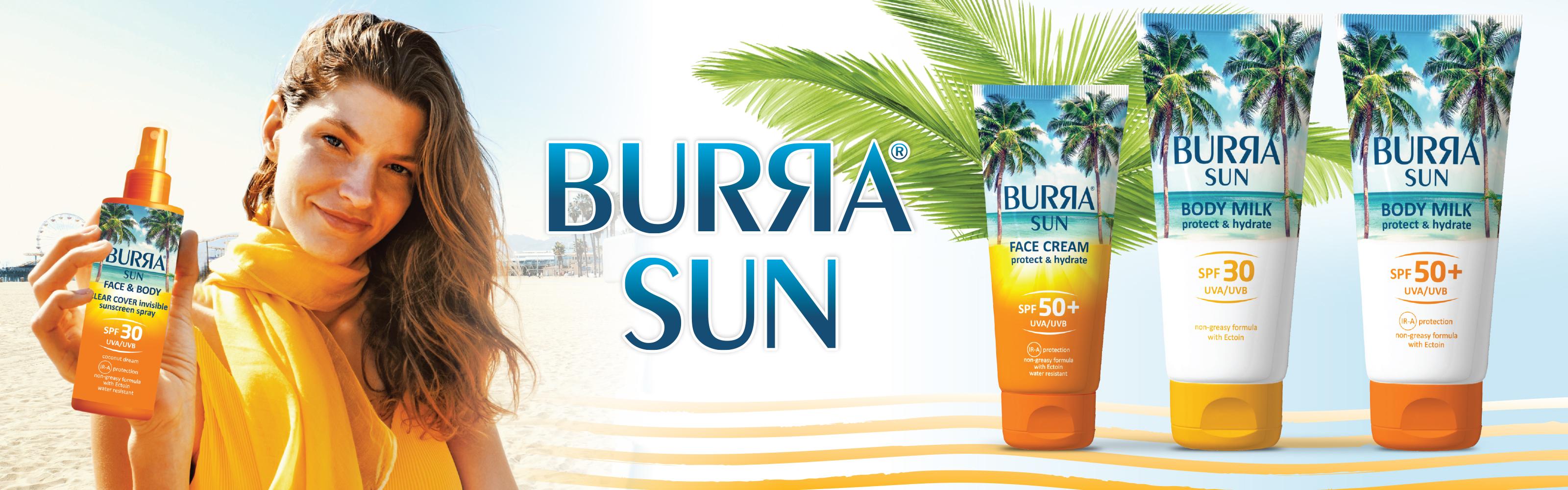 Burra Sun 3200x1000