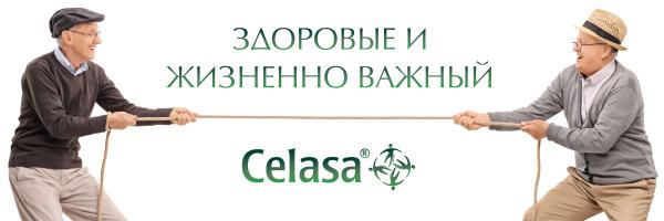 Celasa