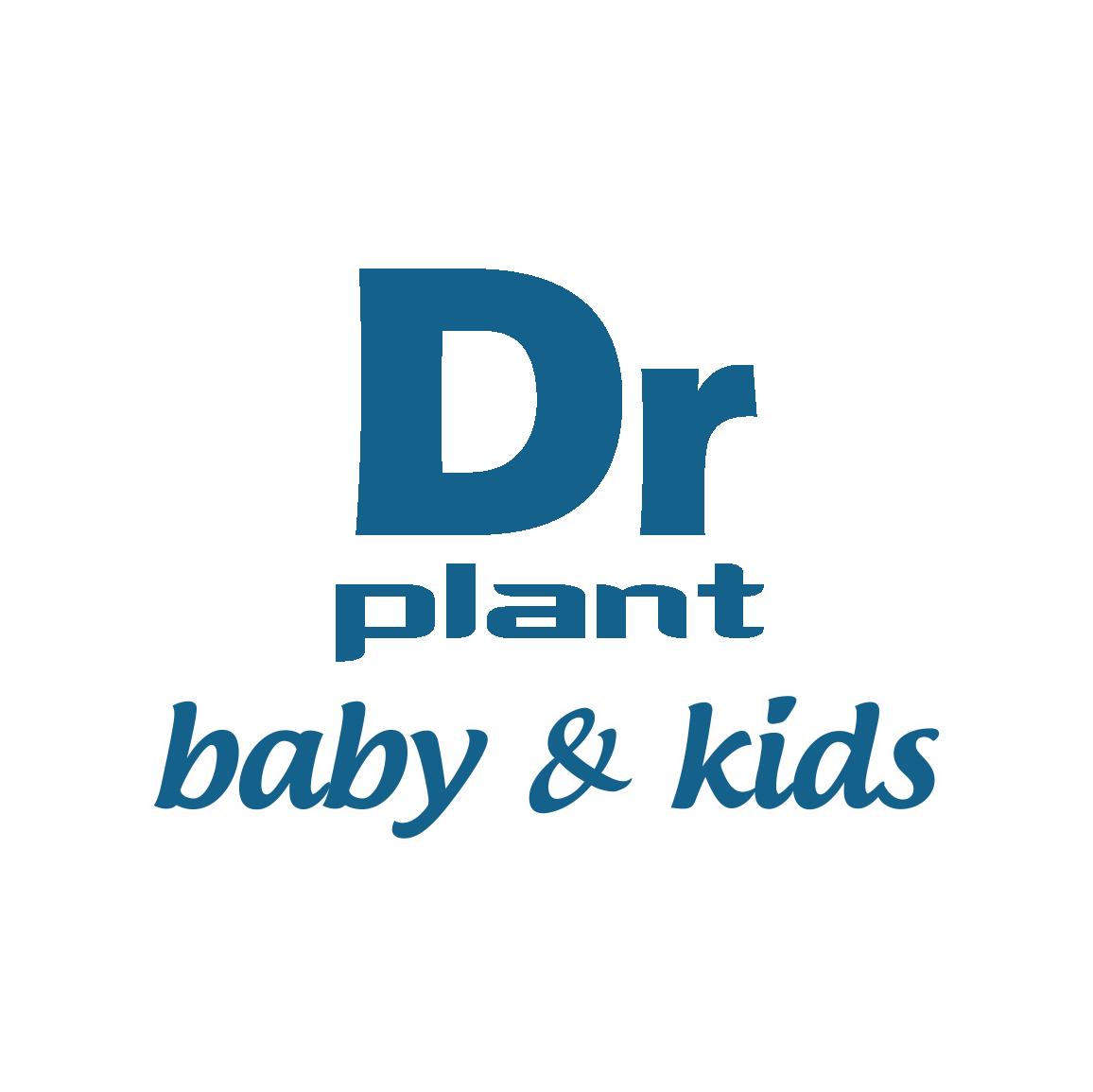 dr plant baby n kids