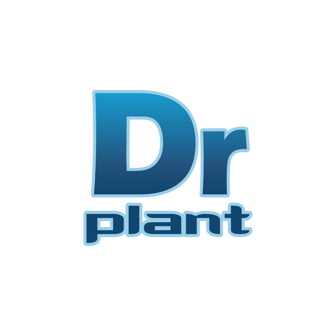 drplant