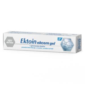 Ektoin Ekcem Gel