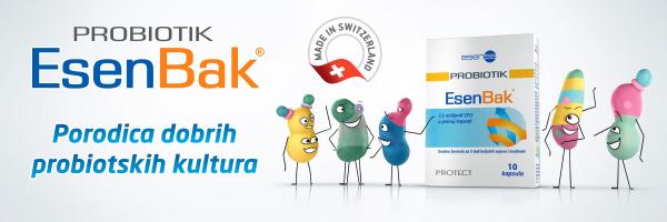 banner esenbak probiotik