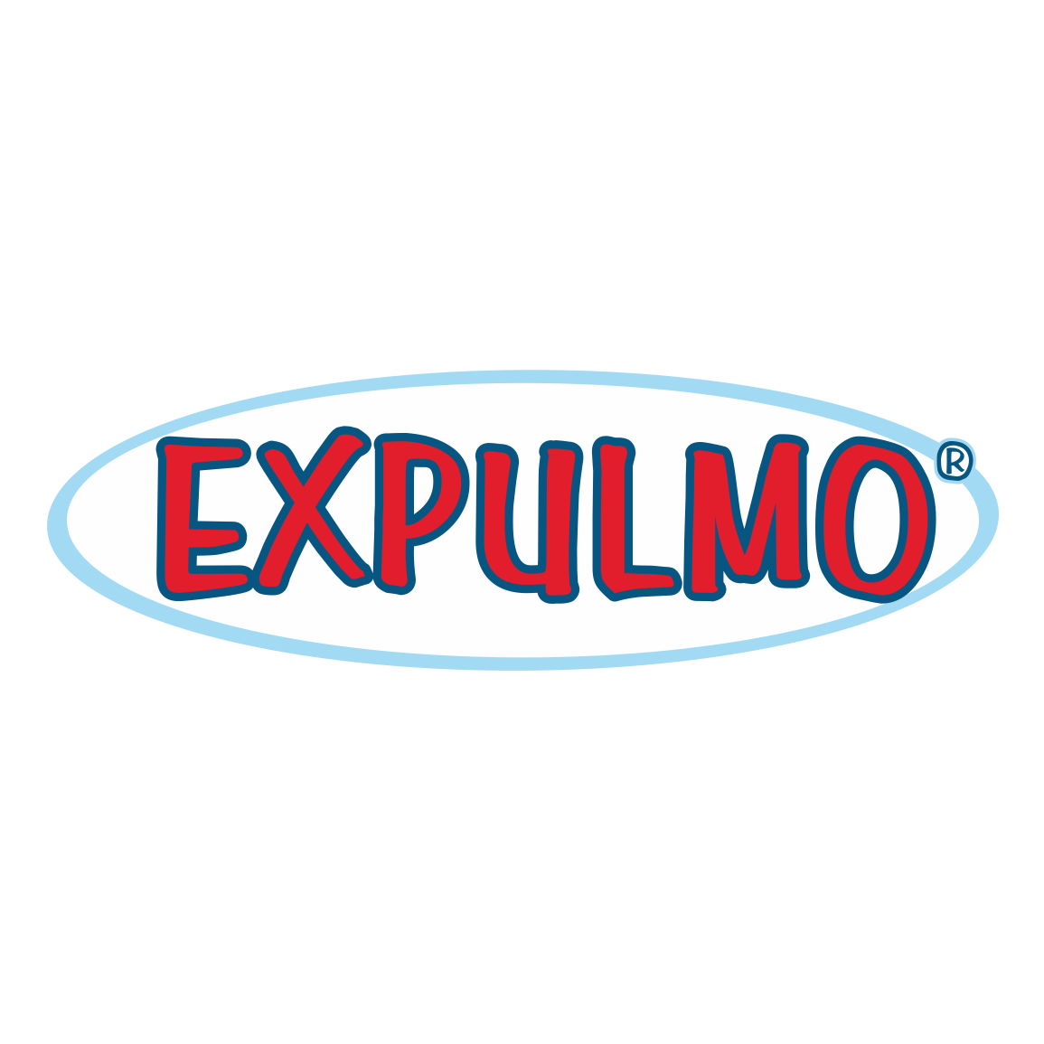 expulmo