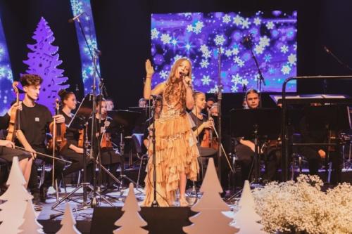 Tradicionalni gala koncert Dečje filharmonije i Esensa