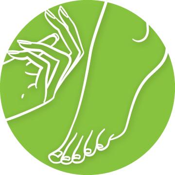 Gljivična oboljenja noktiju