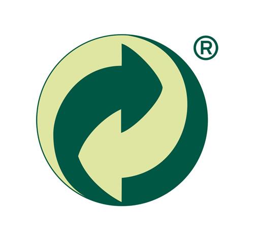 Za čistiju planetu – Esensa stekla Zelenu tačku