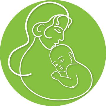 Trudnice i dojilje