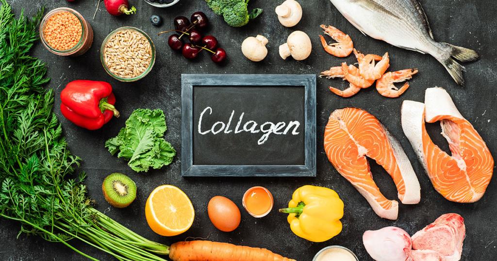 """<img src=""""izvori kolagena.jpg"""" alt=""""Izvori kolagena u hrani""""/>"""