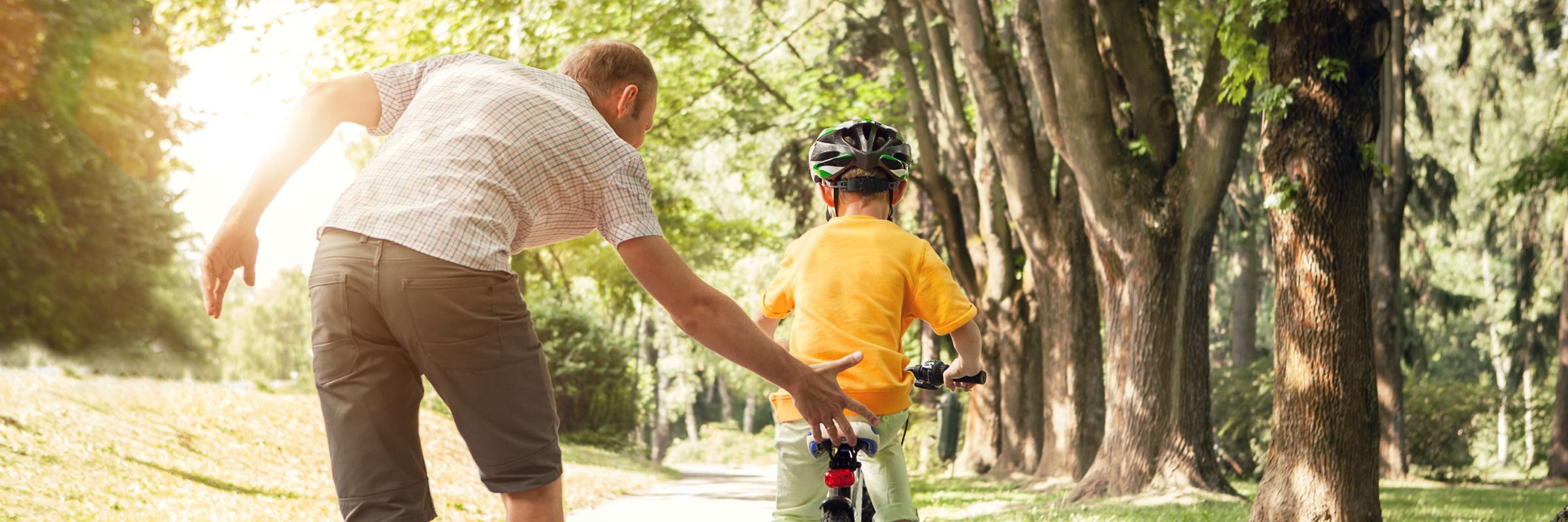 Jačanje imuniteta dece i odraslih