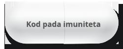 Kod Pada Imuniteta