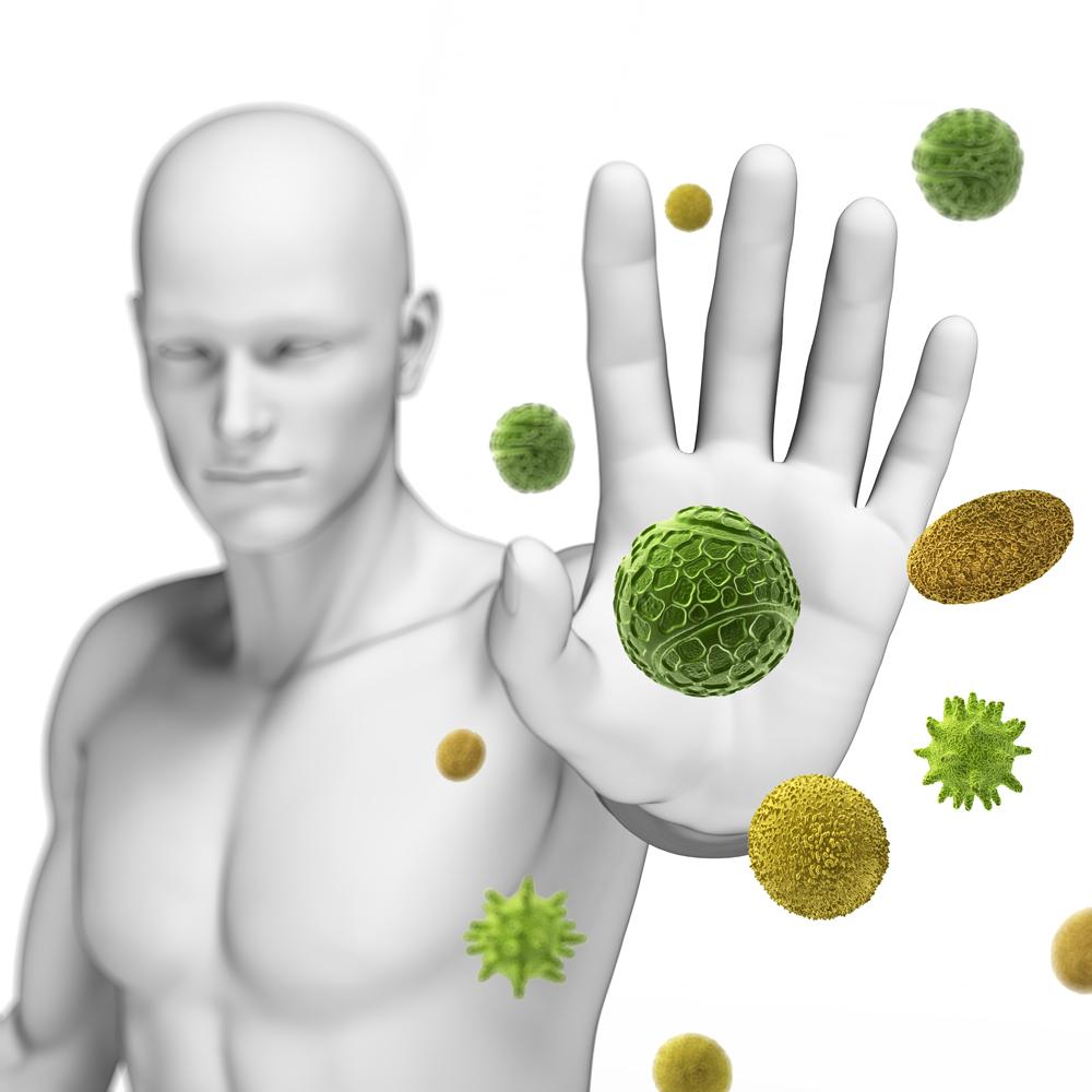 Korona Virus Esensa 1