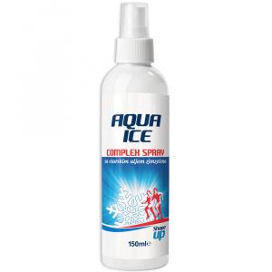 Kutija Aqua Ice Sprej Complex