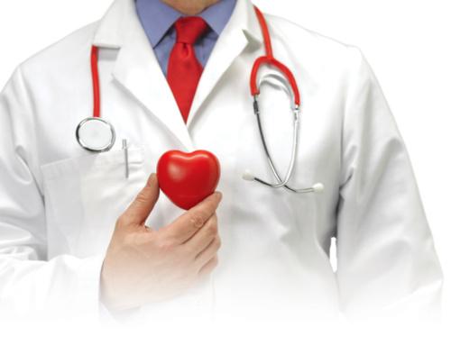 Regulacija holesterola i triglicerida u krvi