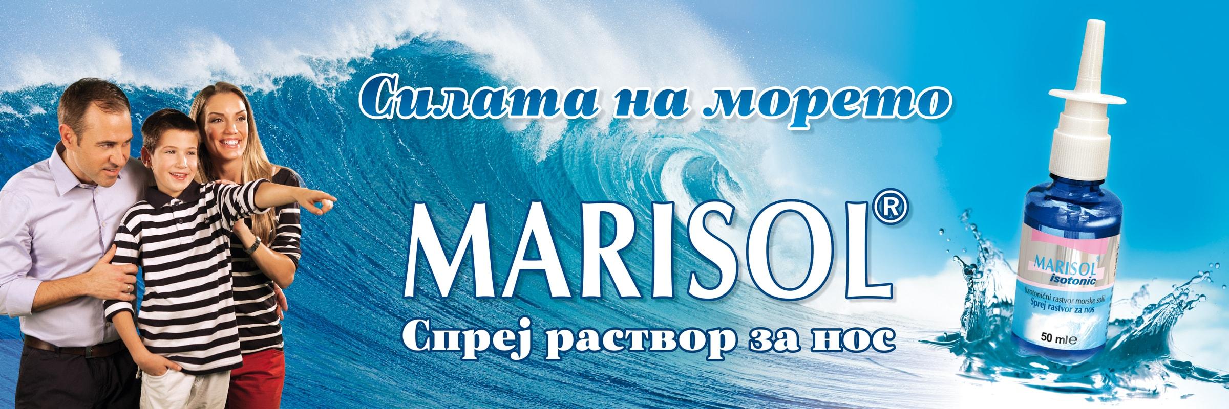 Marisoli