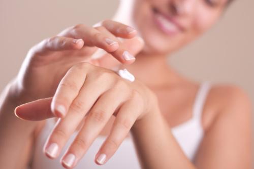 Nega kože ruku – spremni za sve uslove